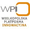 Wielkopolska Platforma Innowacyjna