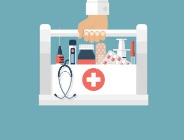"""""""Podstawy Opieki Paliatywnej"""" - kurs specjalistyczny dla pielęgniarek"""