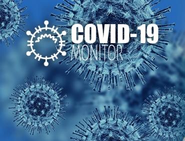 Pomoc w samoocenie własnego stanu zdrowia w czasie epidemii koronawirusa