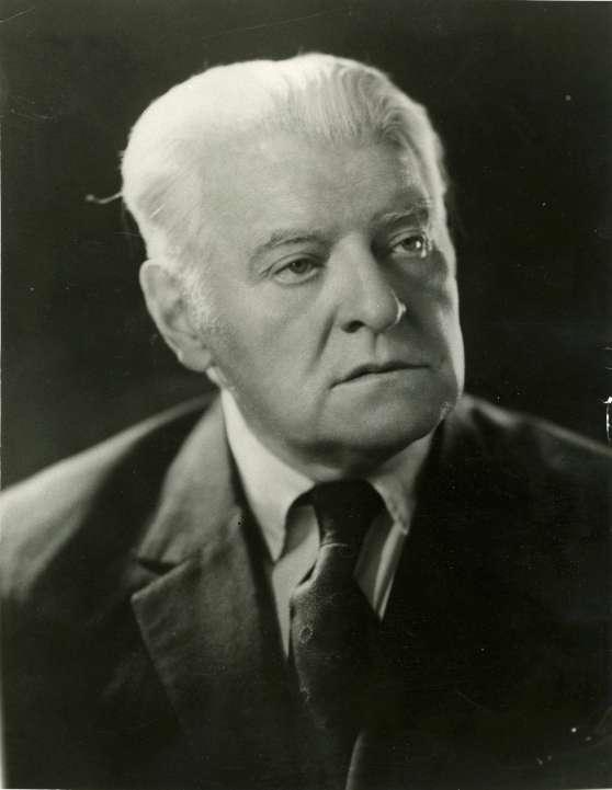 Aleksander Zakrzewski