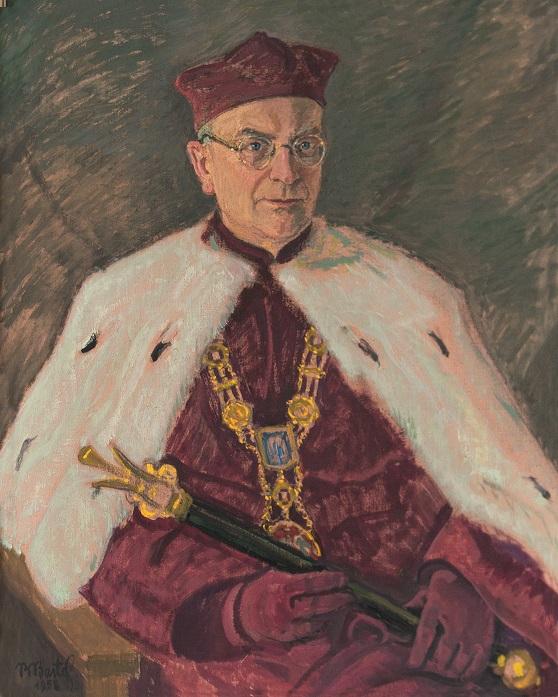 Anatol Dowżenko