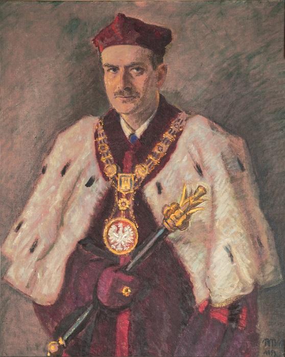 Antoni Horst