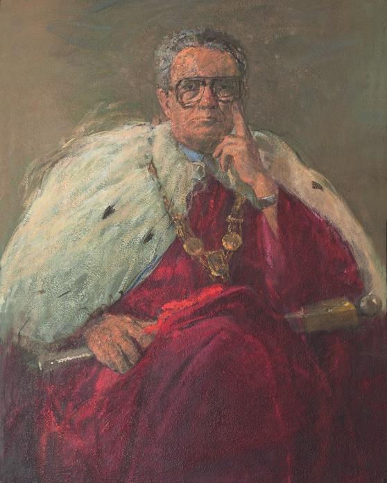 Antoni Pruszewicz