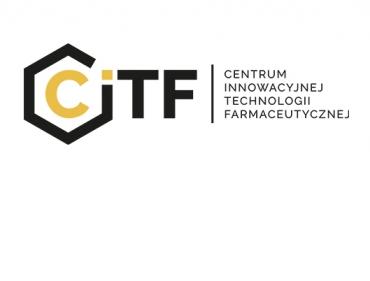 Zwycięski logotyp