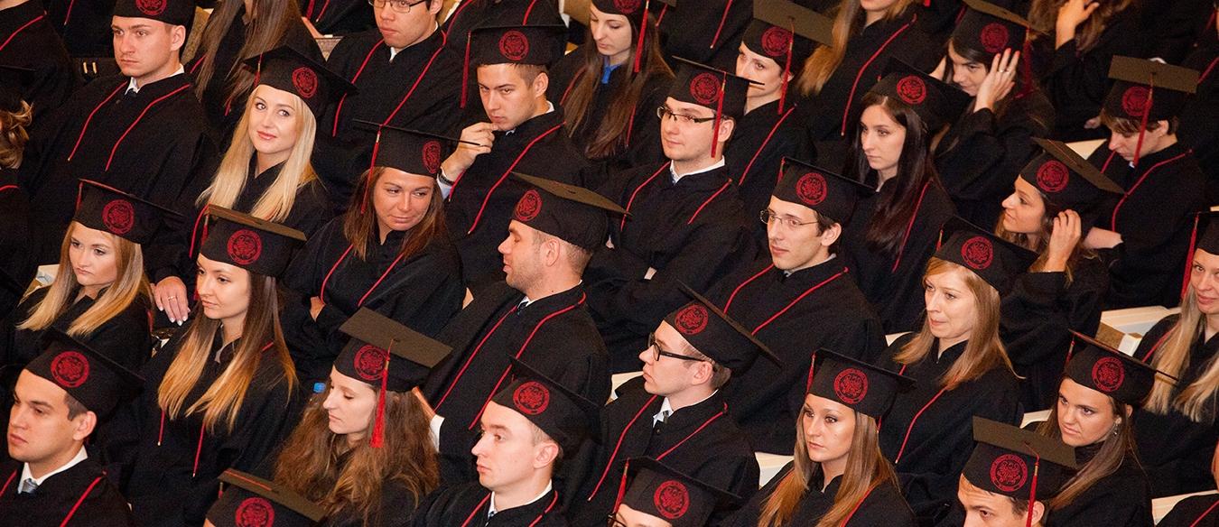 Rekrutacja na studia podyplomowe
