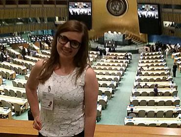 Specjalny szczyt ONZ na temat zakończenia epidemii AIDS