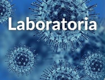 Laboratoria UMP w walce z SARS-CoV-2