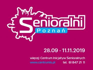 Senioralni 2019