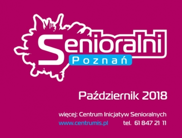 Senioralni 2018