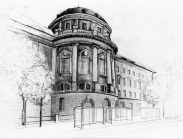 Sympozjum Poznań-Halle