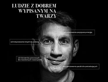 Poznański Wolontariusz Roku