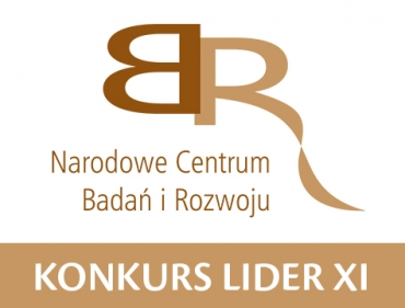 Konkurs LIDER XI rozstrzygnięty! Projekt UMP otrzymał dofinansowanie