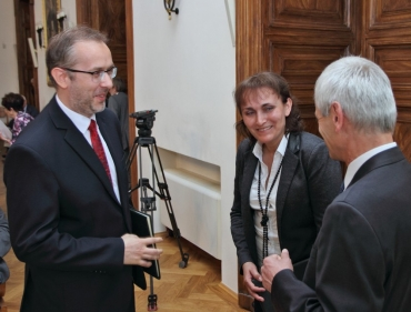 Nagroda im. Tadeusza Browicza