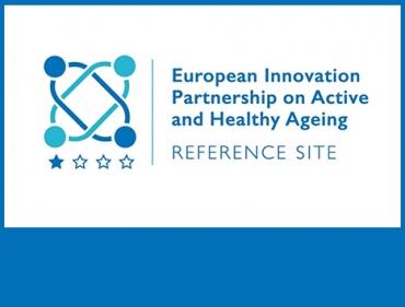Status Europejskiej Strony Referencyjnej
