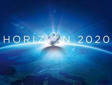 ORBIS na Horyzoncie