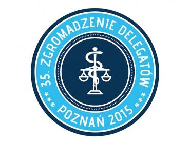 35. Zgromadzenie Delegatów IFMSA-Poland