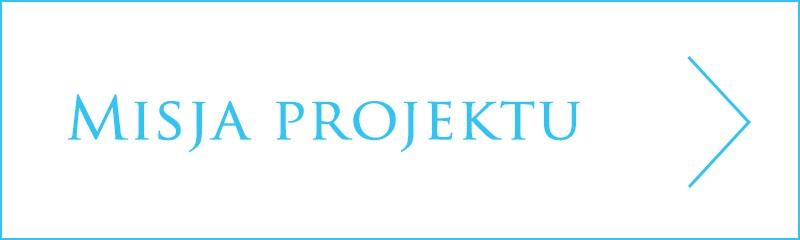 Misja projektu