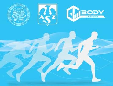 45. Dzień Sportu połączony z otwarciem Klubu Fitness
