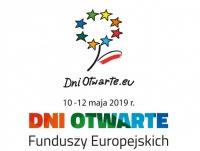 Dzień Otwarty w Centrum Symulacji Medycznej w Poznaniu