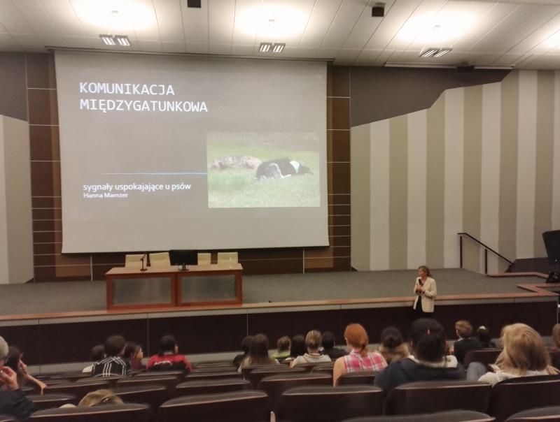 Praktyki wobec zwierząt w XXI wieku - hodowla, etyka, śmierć i przeznaczenie