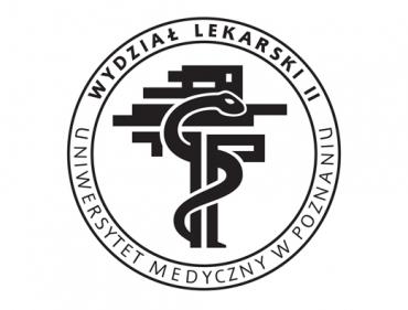 Jubileusz 25-lecia Wydziału Lekarskiego II