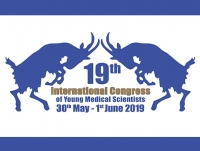19th International Congress of Young Medical Scientists