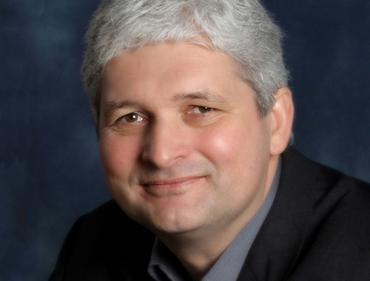 Wykład otwarty Profesora Ingolfa Cascorbi