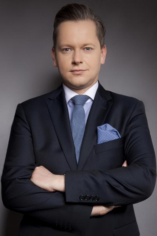 Rafał Staszewski