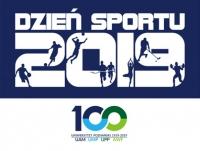 Dzień Sportu Uniwersytetu Poznańskiego