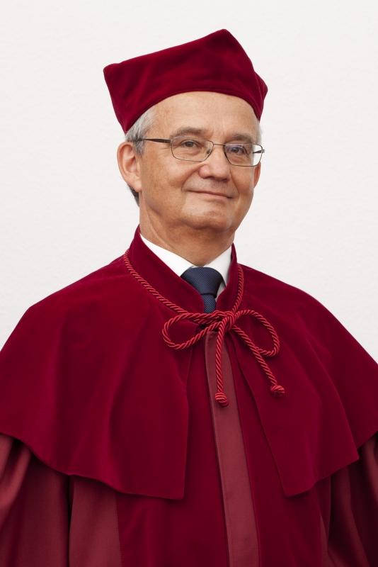 Ryszard Marciniak