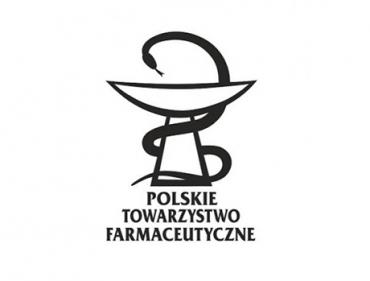 Nagroda naukowa Polskiego Towarzystwa Farmaceutycznego
