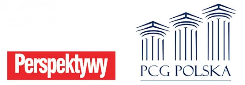 Perspektywy, PCG Polska