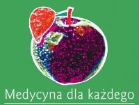 II Konferencja Gastroenterologiczna - Studenci Studentom