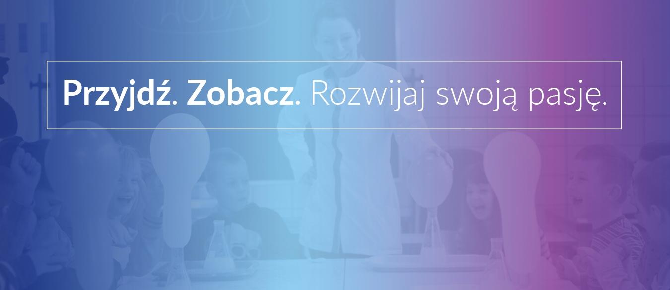 Niedziela festiwalowa - 22.04.2018 r.