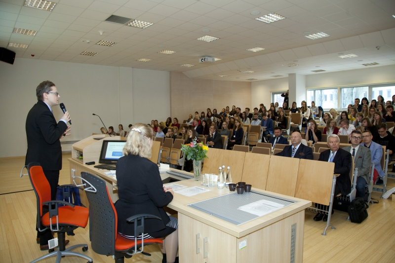Farmakoekonomika szansą na zbilansowanie wydatków systemu opieki zdrowotnej w Polsce