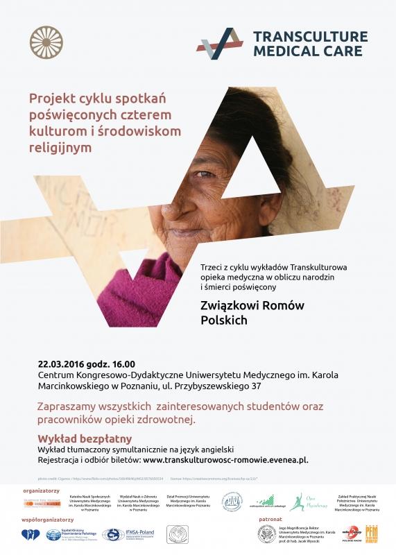 Związek Romów Polskich