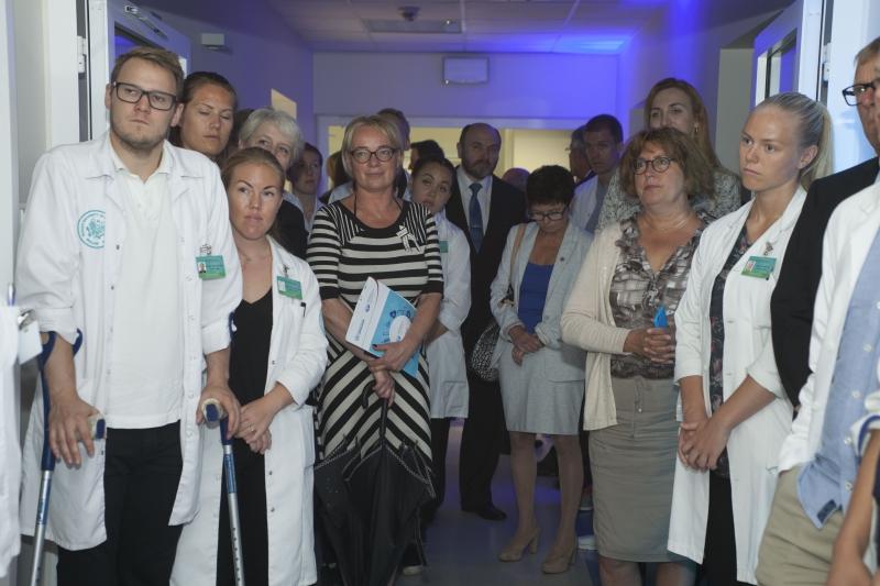 Wielkopolska Onkologia