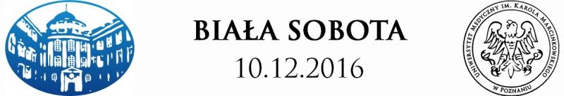 Biała Sobota - 10.12.2016