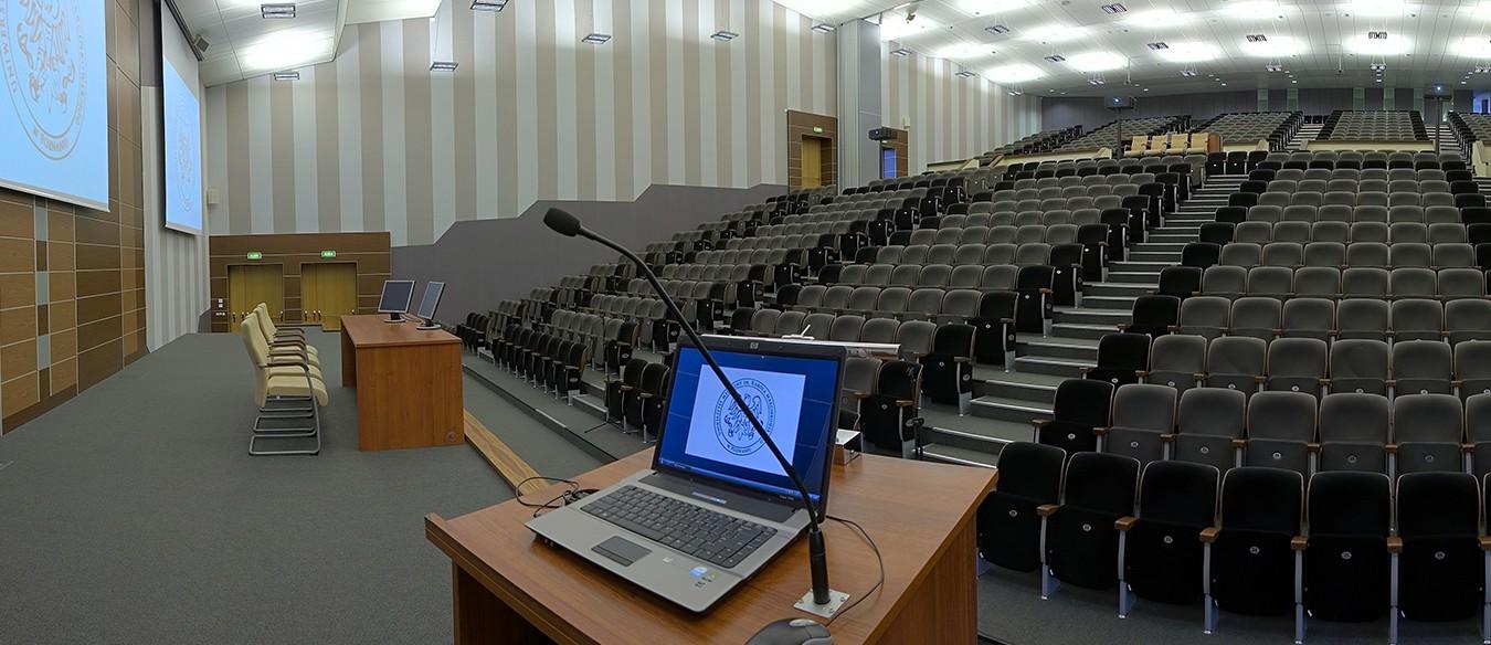 Centrum Kongresowo-Dydaktyczne