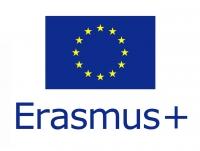 Dzień Programu Erasmus+