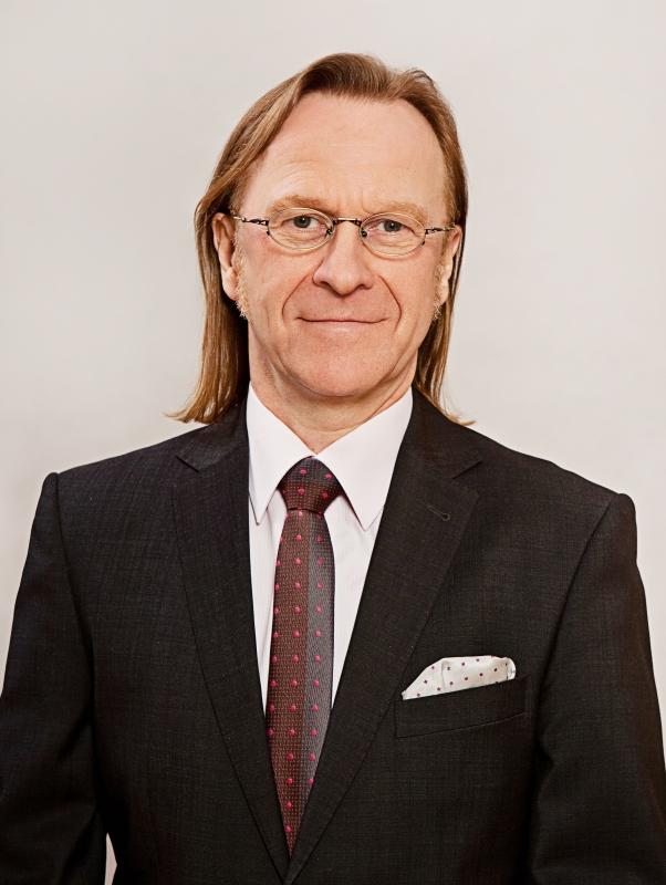 Maciej Wilczak