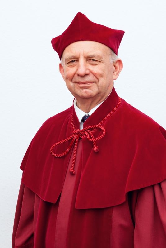 Edmund Grześkowiak