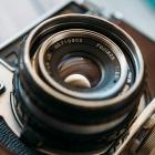 Zdjęcie