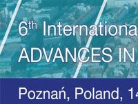 """VI Międzynarodowa Konferencja """"Postępy w Neuroimmunologii Klinicznej"""" ACN 2019"""