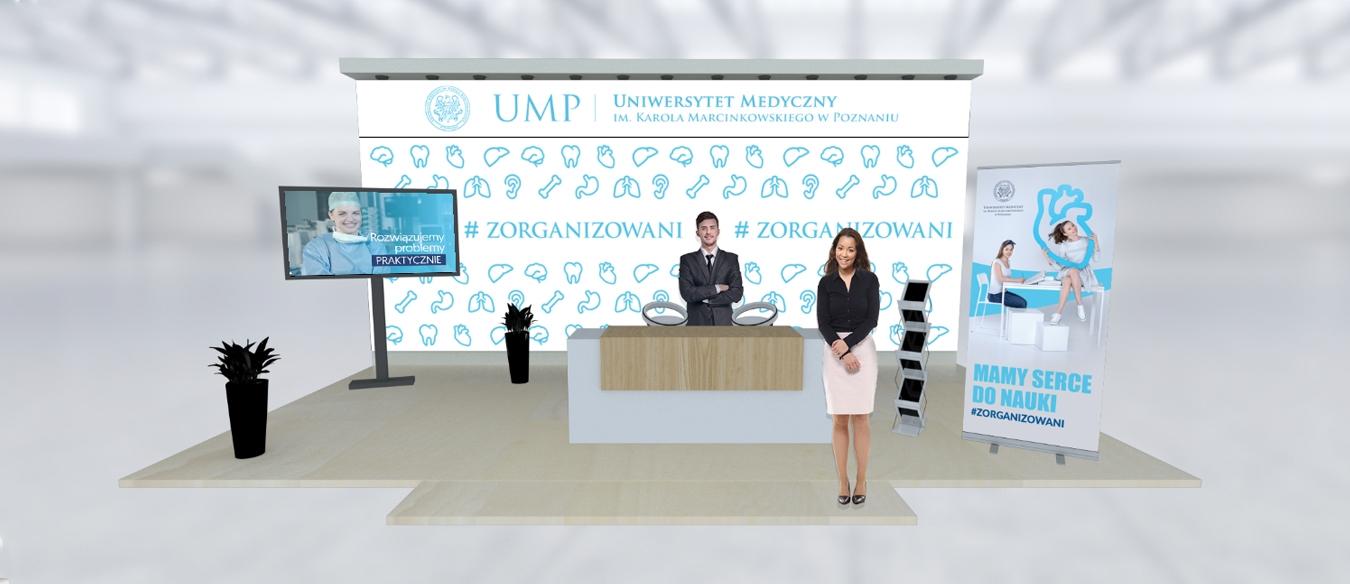 Salon Maturzystów on-line