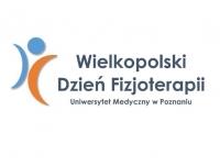 Wielkopolski Dzień Fizjoterapii