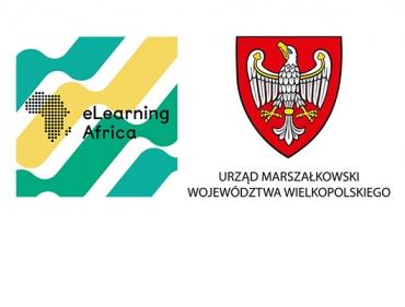 Wielkopolska na targach e-learning Africa
