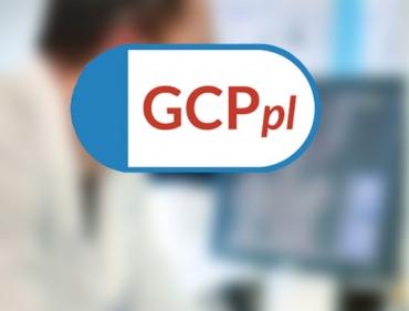 Akredytacja Stowarzyszenia na Rzecz Dobrej Praktyki Badań Klinicznych w Polsce dla Studiów Podyplomowych Badań Klinicznych i Biomedycznych Badań Naukowych