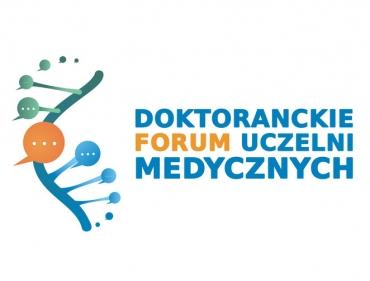 Doktoranckie Forum Uczelni Medycznych