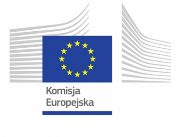 Karta Erasmusa dla Szkolnictwa Wyższego na lata 2021-2027
